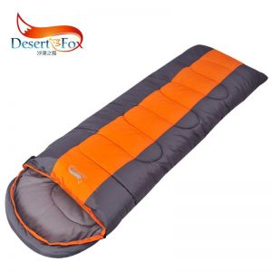 desert-fox-adult-outdoor-camping-sleeping-bag-sleeping-bag-lunch-can-fight-double-thick-winter-sleeping-bags-9