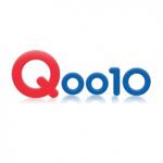 qoo10-logo