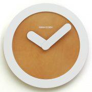 geekcook-clock