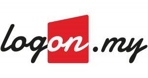 logon-logo-og