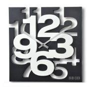 meidi-3d-flat-square-wall-clock-1106-black-3254-599383-1-zoom