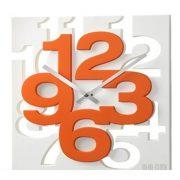 meidi_3d_square_clock__1106_white_orange_1431835849_ab09b798