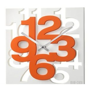 meidi_3d_square_clock__1106_white_orange_1431835849_ab09b798