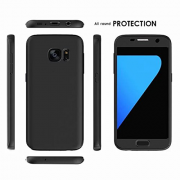 samsung-s7-full-cover-case-title3