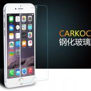 carkoci-01