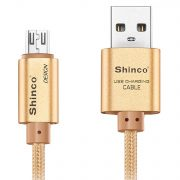 usb-cable-gold
