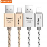 usb-cable-silver-gold-800